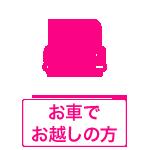 car_on